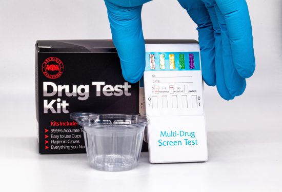 U.S. Cities Are Beginning To Ban Pre-Employment Drug Testing For Cannabis